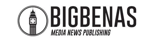 BigBenas.com - Naujienų portalas !