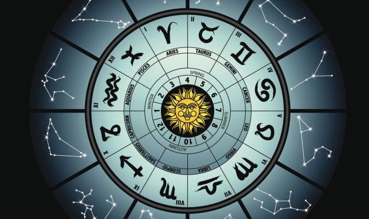 Astrologinė prognozė sausio 3-iajai, trečiadieniui