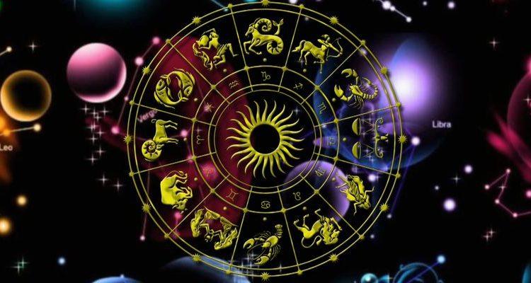 Astrologinė prognozė sausio 10-ajai, trečiadieniui
