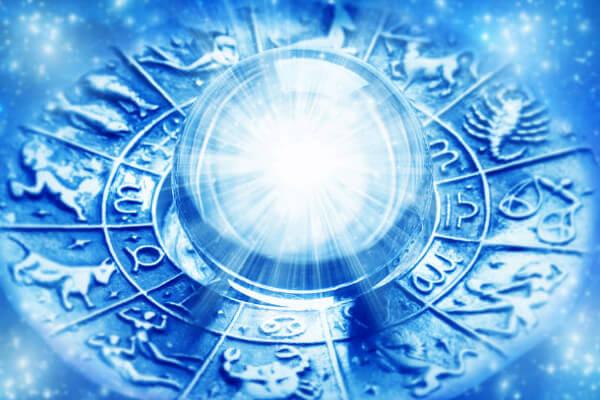 Astrologinė prognozė sausio 11-ajai, ketvirtadieniui