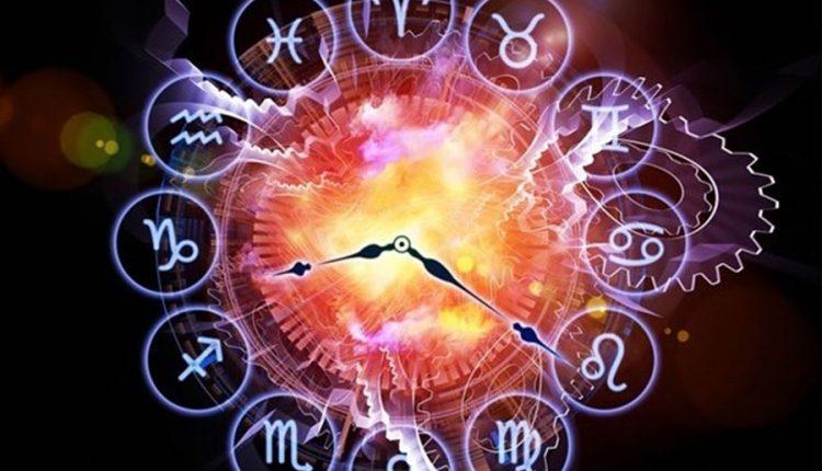 Astrologinė prognozė gruodžio 31-ajai, sekmadieniui