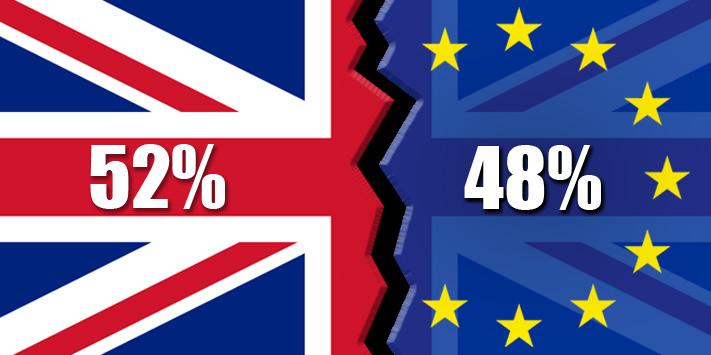 """Britanijos parlamentas galės balsuoti dėl galutinio """"Brexit"""" susitarimo"""