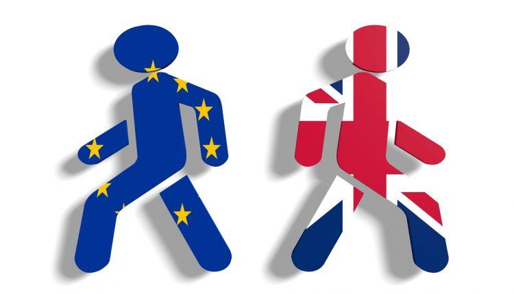"""Nerimas dėl """"Brexit"""" verčia olandų """"Philips"""" dairytis į Rytus"""