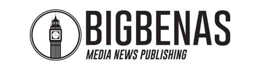 BigBenas - Naujienų portalas