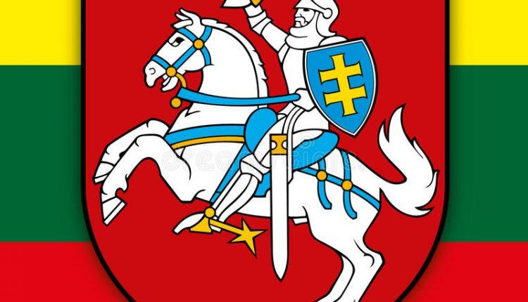 Birželio 15-oji Lietuvoje ir pasaulyje