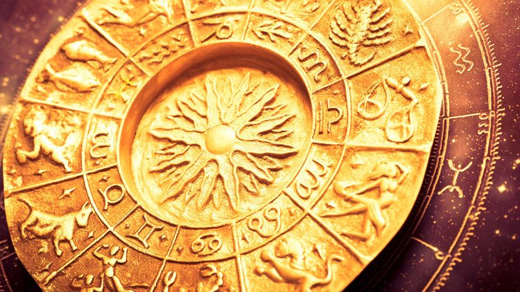 Horoskopas rugpjūčio 10 d.