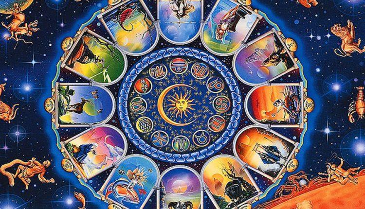 Horoskopas liepos 11 d.