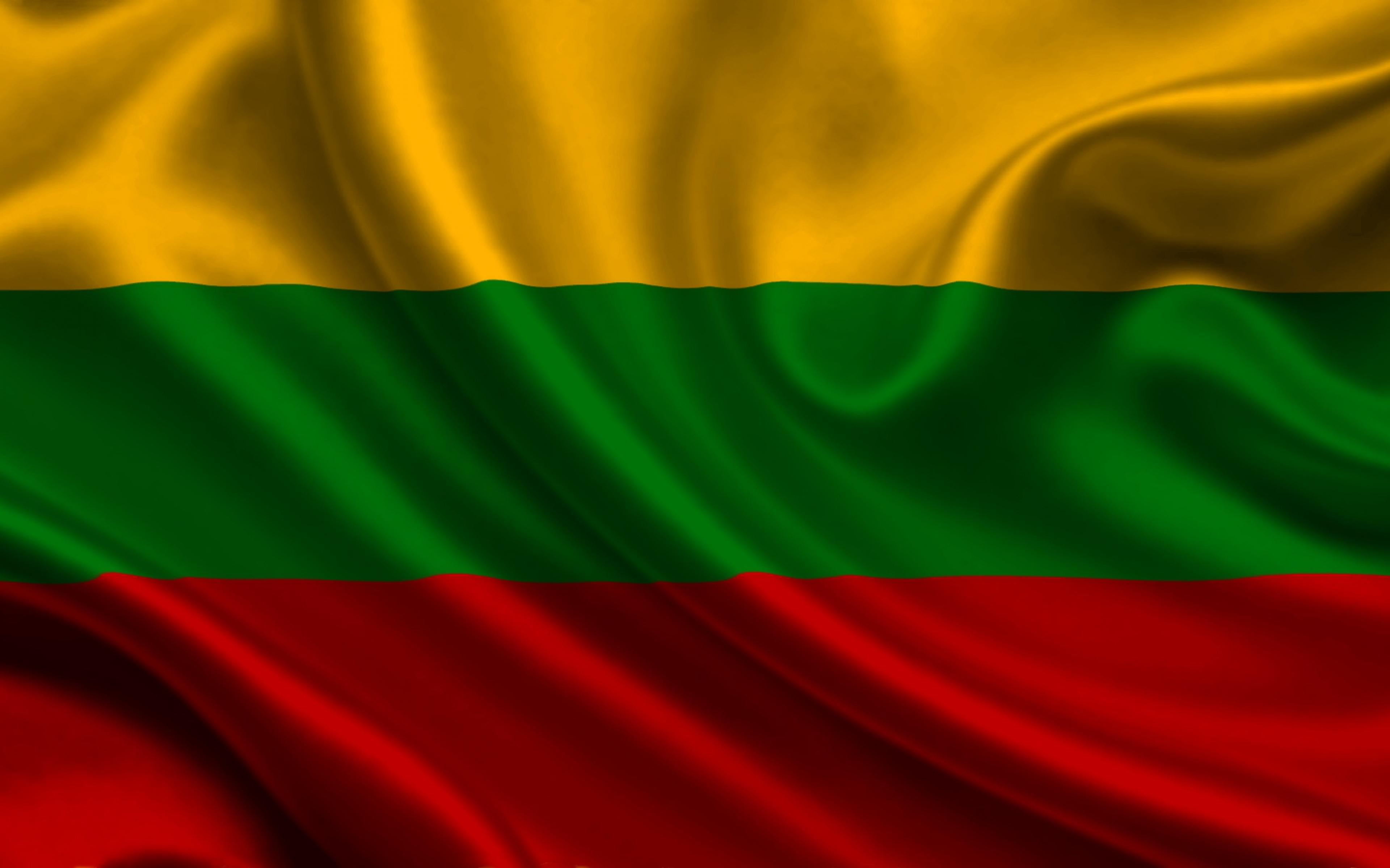 Lapkričio 4-oji Lietuvoje ir pasaulyje