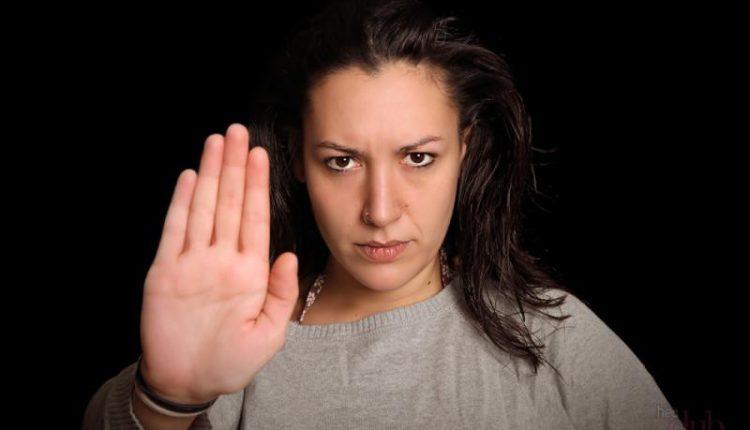 3 žingsnių instrukcija, kaip atsikratyti žmonių, vagiančių