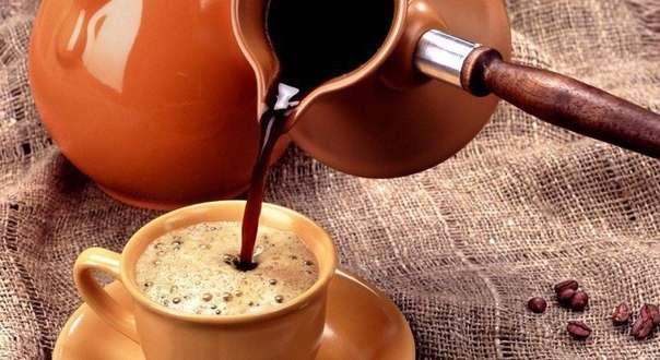 10 patarimų, kaip paruošti tobulą kavą!