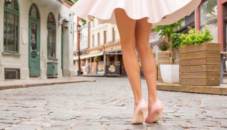 Gražios kojos be didelių pastangų: priežiūra ir naudingi patarimai