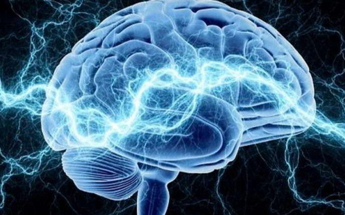 Sensacingos ir gąsdinančios citatos apie smegenų, pasąmonės ir psichikos siurprizus