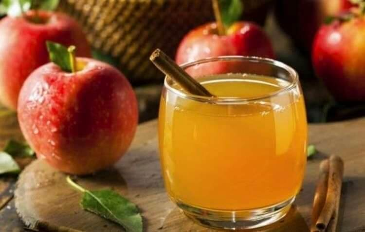 naudingi gėrimai sergant hipertenzija kiek vėluoja hipertenzija