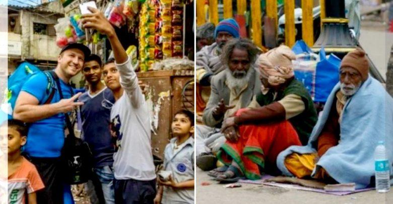 geriausias pasirinkimas prekyba indijoje